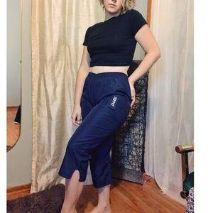 90's VTG ESPRIT Pants